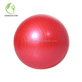 Dildo On A Ball