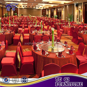 2013 hotel sell wedding table cloth manufacturers