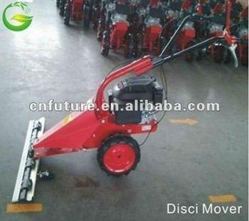 Ohv 6 5hp Engine Gasoline Lawn Mower/scythe Mower/lawn Mower - Buy Gasoline  Scythe Mower,Lawn Mower,Scythe Mower Product on Alibaba com