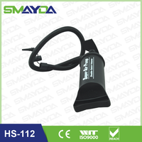2015 factory supply REACH approval hand powered air pumps