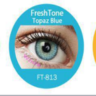 NEW Estatic and Supreme korean FreshTone 14.2mm most wanted and cheap color contact lenses