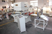 Printing Press Cutting Machine Wholesale Suppliers
