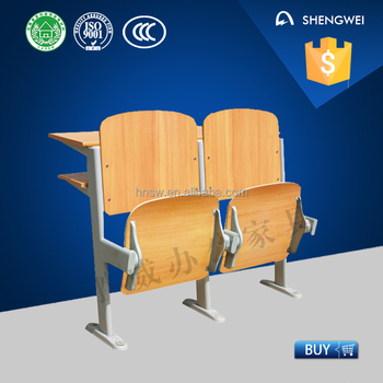 Second Hand School Furniture Folding Study Table And Chair Buy