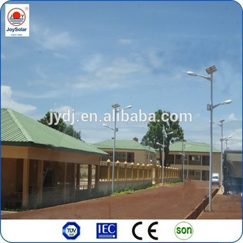 Quotation Format For Solar Street Light With Photovoltaic Panels View Quotation For Laptop Joysolar Product Details From Qingdao Jiaoyang Lamping
