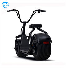 Harley Style Electric Harley Motorcycle For Sale