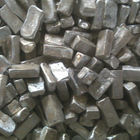 the lower price 300g magnesium ingot 99.9% for pipes