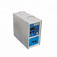 high frequency induction heater price