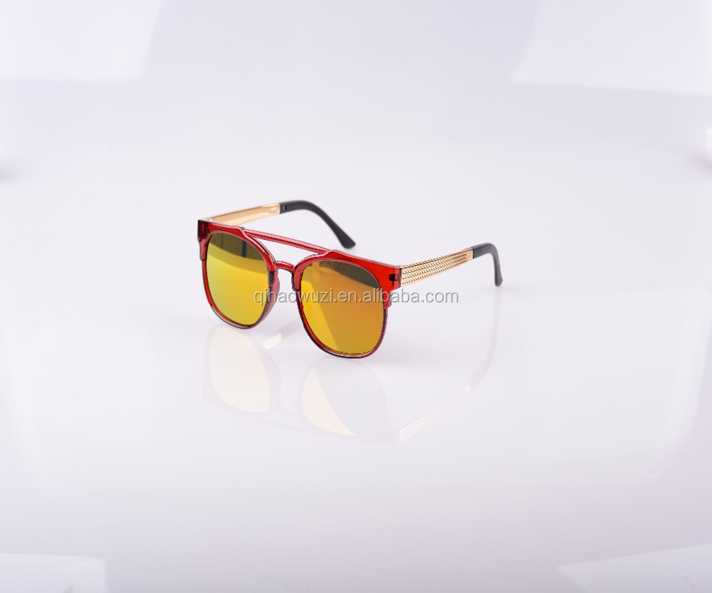 China Party Favor Sunglasses, China Party Favor Sunglasses ...