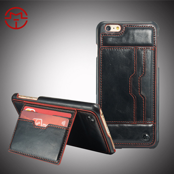 icase wholesale supplier mobile phone case for iphone 6plus,for