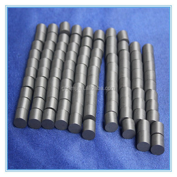 Small Size Die Tool Parts Boron Carbide Block For Sale
