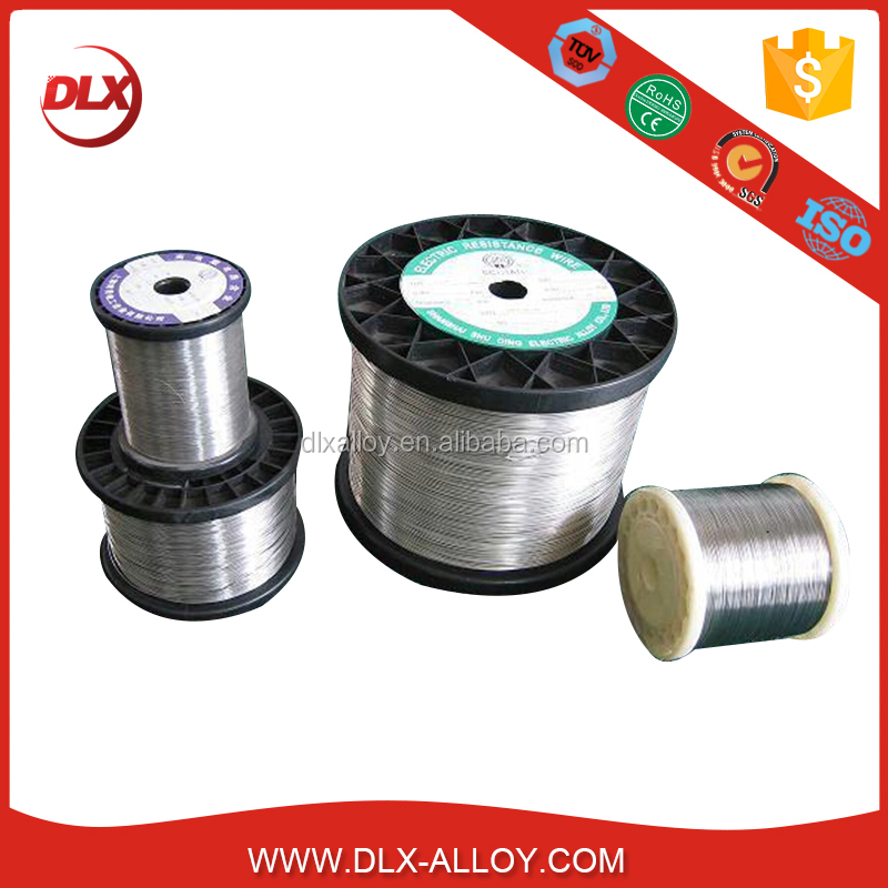 Nichrome 90, Nichrome 90 Suppliers and Manufacturers at Alibaba.com