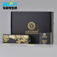 custom design printed sandals clothing skincare shipping carton corrugated logo paper shoes shoe box