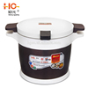 Wholesale kitchen stainless pots High Quality thermal cooker
