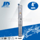 100% Copper Wire High Pressure German Submersible Pump
