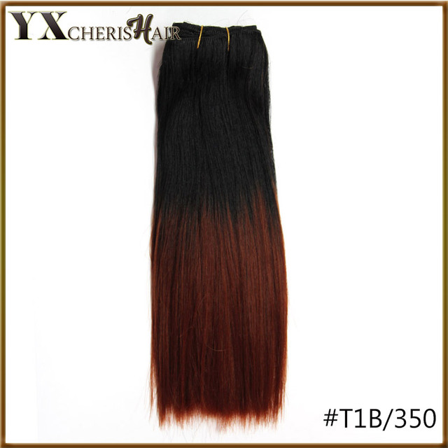 Mix Blend Hair Wholesale Hair Suppliers Alibaba
