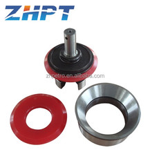 API Mud Pump Spare Parts Valves & Seats with High Quality