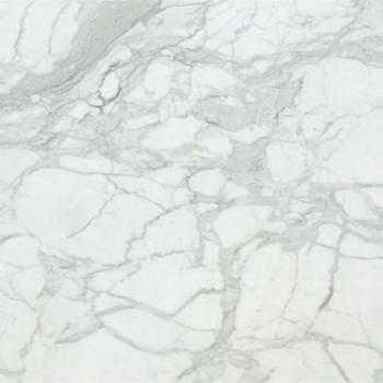 white marble table top. Custom Engineering High Quality White Marble Table Top Price In India, Floor P