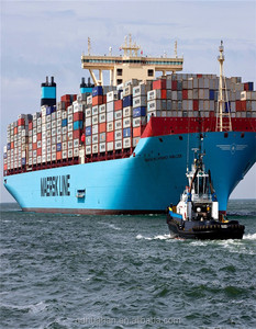 Professional drop sea freight shipping to Greece Egypt Turkey Italy Spain Israel Portugal France Syria Libya Morocco Algeria