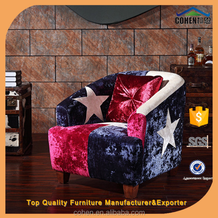 Foshan Shunde Cohen Furniture Factory, Foshan Shunde Cohen Furniture  Factory Suppliers And Manufacturers At Alibaba.com