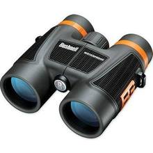 High-Performance Outdoor Binoculars/Telescopes