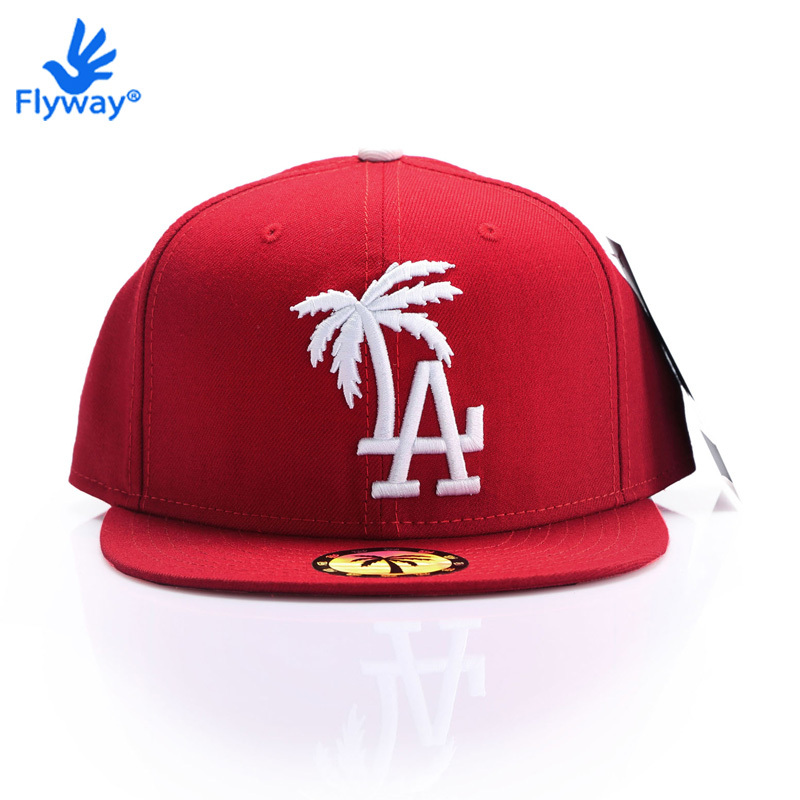 9463c964c191 Cheap Swag Snapback, find Swag Snapback deals on line at Alibaba.com