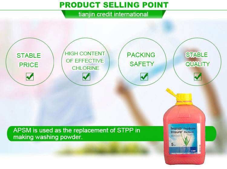 Tablets /granular/ powder TCCA 90 for Swimming pool disinfection