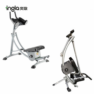 China Tv Ab Machines Manufacturers And Suppliers On Alibaba