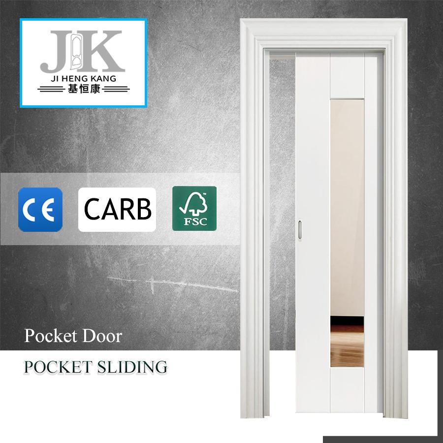 Mirror Sliding Doors Interior Wholesale Sliding Door Suppliers