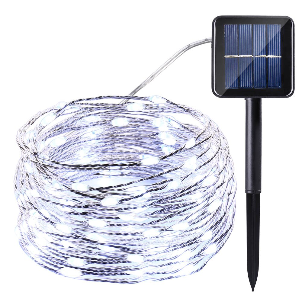 Cheap Gazebo Solar Lights, find Gazebo Solar Lights deals on line at ...