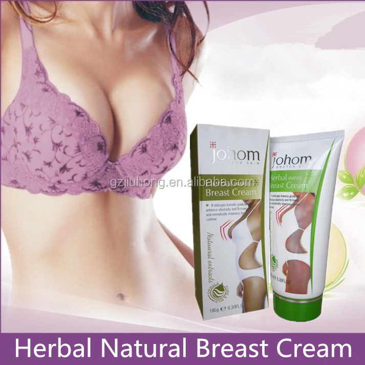 Best enlargement ladies instant beauty breast cream for breast actives