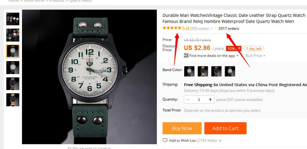 4ba6625083c3 Caja de reloj durable de la manera Caja de reloj portátil del viaje Rollo 3  caja del reloj de la caja del reloj de la ranura