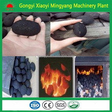 2016 carbon powder pellet machine/charcoal pellet machinery/coal ball briquette pressing factory 008613838391770