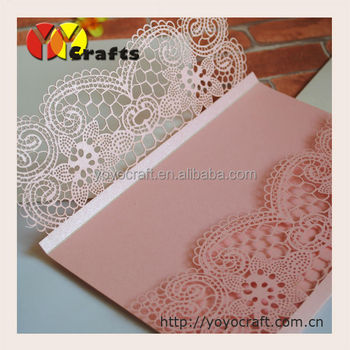 Paper lantern kid party supplies in china elegant wedding invitation paper lantern kid party supplies in china elegant wedding invitation card with pink color stopboris Images