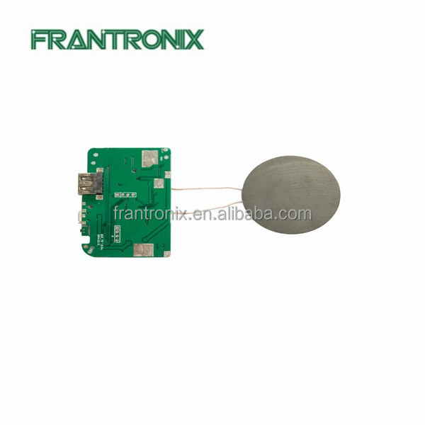 frantronix manufacturer dimming led <strong>driver</strong> board pcba development