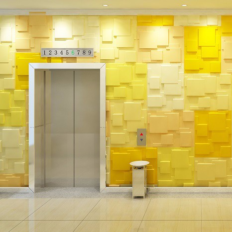 Office Wall Panelling Design, Office Wall Panelling Design Suppliers ...