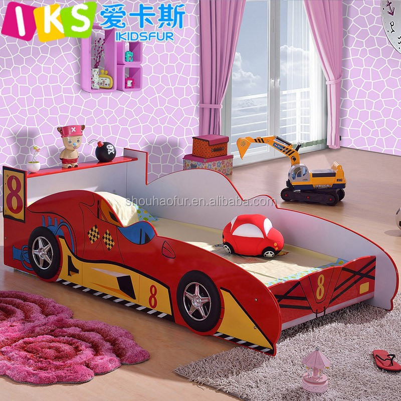kids car shape bed kids car shape bed suppliers and manufacturers at alibabacom