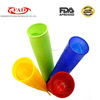 ODM&OEM Custom Food Grade Silicone Popsicle Sticks Mold