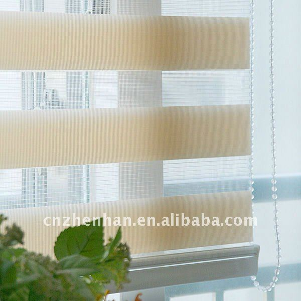 Roller Blind Components 7 11mm Brown Endless Curtain Chain
