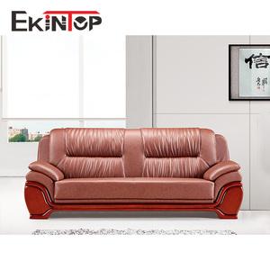Fabulous Otobi Sofa Set Price In Bangladesh Wholesale Suppliers Interior Design Ideas Skatsoteloinfo