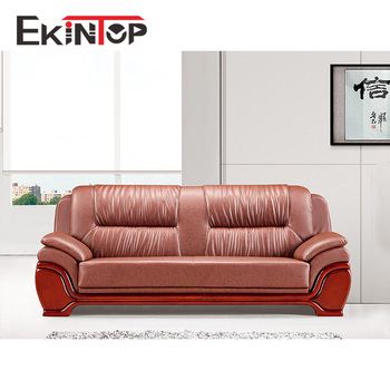 Terrific Chesterfield Seat Cover Otobi Sofa Set Price In Bangladesh View Otobi Sofa Set Price In Bangladesh Ekintop Product Details From Foshan Esun Spiritservingveterans Wood Chair Design Ideas Spiritservingveteransorg