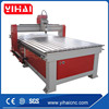 China Supplier 1325 high efficiency 4x8 ft cnc wood router for furniture. 3D woodworking machine engraver and cutter