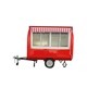 Truck India Automat China Top Sell Ice Cream Beer Cart Buy Mobile Food Vending Trucks