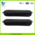 2019 new design motorcycle front fork shock cover shock absorber cover shock proof cover