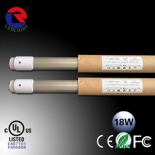constant current driver cheap price led tube extrem bright