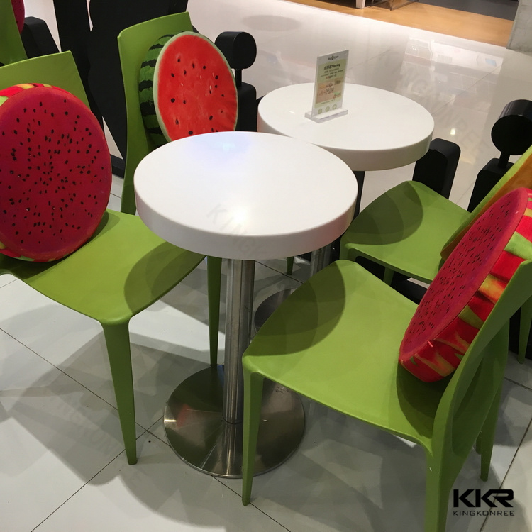 cheap cafe tables and chairs cheap cafe tables and chairs suppliers and at alibabacom