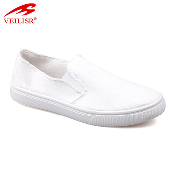 cheap slip on shoes Shop Clothing
