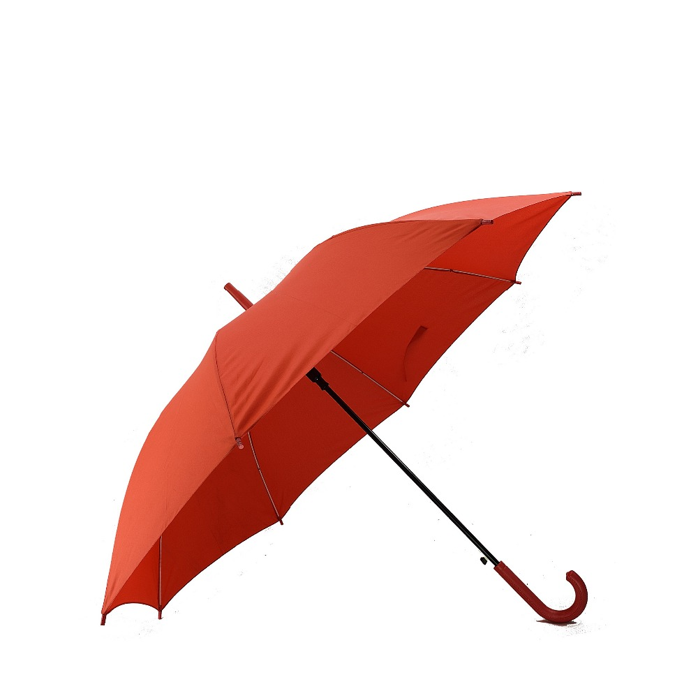 Chinese Wedding Red Umbrella Indian For Umbrellas Product