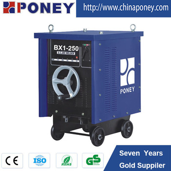 Bx1 250 welding machine repair near me buy welding for Electric motor sales near me