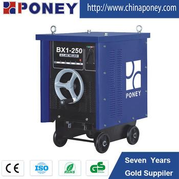 Bx1 250 welding machine repair near me buy welding for Electric motor rebuilders near me