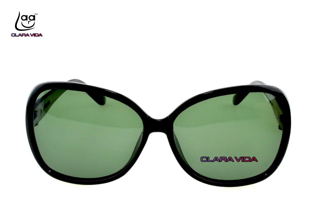 b3f1d890f080 Most Affordable Prescription Sport Sunglasses